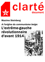 clarté Document